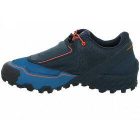 Dynafit Feline SL Chaussures Homme, bluejay/shocking orange